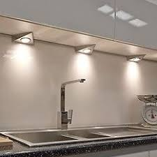 kitchen cabinet downlights kitchen cabinets downlights x3 in london gumtree