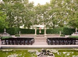 Garden Wedding Ceremony Ideas Outdoor Wedding Ceremony Ideas