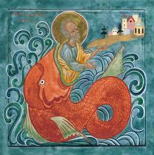 jonah icon ikonopis pinterest byzantine icons st sebastian