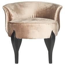 Bathroom Vanity Chair With Back Vanity Chair For Bathroom Round Shape White Vanity Stool Ideas