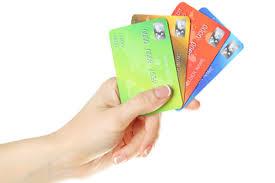 prepaid money cards worldline launches prepaid money card in bhutan central south