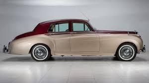 vintage bentley luxury limousine vintage bentley rolls royce classic carsluxury
