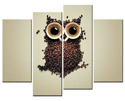 compare prices on owl decorating ideas online shopping buy low