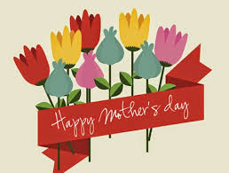 mothers day 2017 ideas 25 happy mothers day 2017 images pictures wallpapers cards