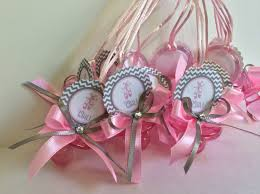 baby shower pacifiers 12 ballerina baby shower chevron ballerina shoes baby shower
