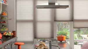 pleated blinds hartwell blinds