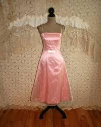80s Prom Dress Size 12 92 Best Wedding 80s Images On Pinterest Vintage Wedding Photos