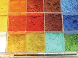 clariant opens lab facilities for pigments businesses in malaysia