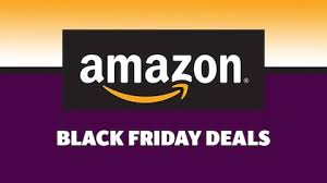 laptop black friday at amazon best black friday amazon deals on saturday evening discount