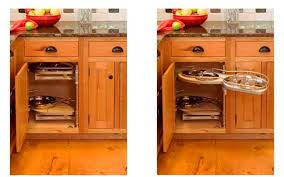 how to stain and seal unfinished cabinets why unfinished cabinets are great to in your kitchen