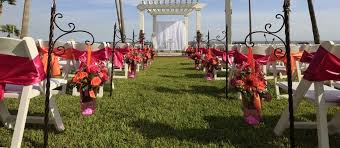 Galveston Wedding Venues Doubletree Galveston Tx Event And Meeting Venue