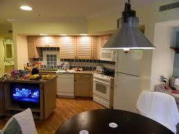 Grand Floridian 2 Bedroom Villa Floor Plan Dvc Planningforwdw