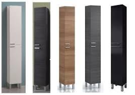tall narrow storage cabinet koncept tall narrow bathroom cupboard storage cabinet soft gloss