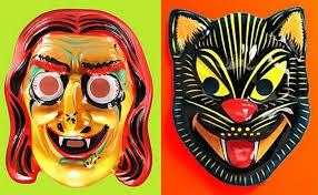 vintage masks vintage masks church of
