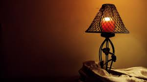 light wallpaper candle old christmas widescreen related