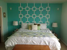 bedroom picture collages pictures and so cute on pinterest of