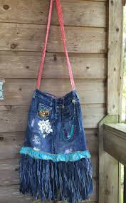 113 best the denim gypsy images on pinterest gypsy mondays and
