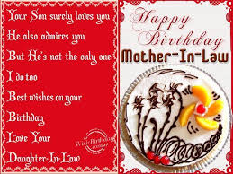 the 25 best birthday message for mother ideas on pinterest