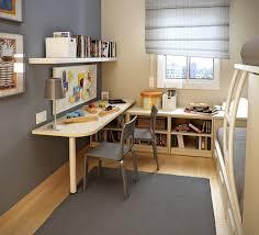 Grey Bedroom Bedroom Incredible Image Of Grey Teenage Cool Spare Room