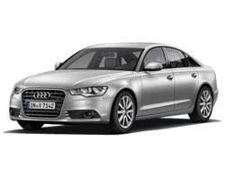 audi cars price audi cars in india audi car models variants with price audi