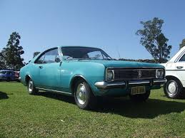 vauxhall monaro pickup classic drives u2013 australia exchangeandmart co uk