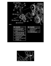 ford workshop manuals u003e freestar v6 4 2l vin 2 2004 u003e engine