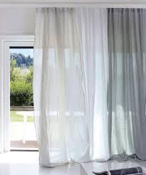 idee tende tende in lino per cucina idee di design per la casa rustify us