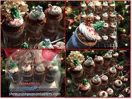 cake push pop ideas