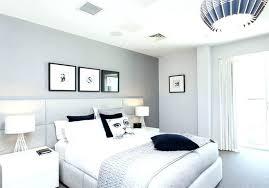 deco chambre adulte blanc deco chambre adulte gris et blanc deco maison moderne deco chambre