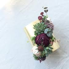 corsage flowers best 25 flower corsage ideas on wrist corsage wedding