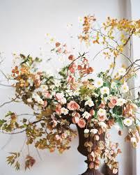 Fall Floral Arrangements 4672 Best Floral Arrangements Images On Pinterest Floral