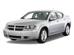 dodge cars photos 2008 dodge avenger reviews and rating motor trend