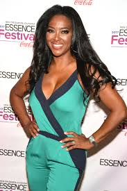 real housewives of atlanta hairstyles the real housewives of atlanta latest news photos and videos