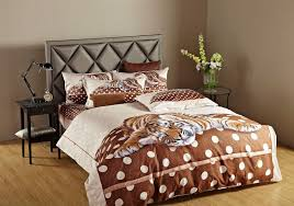 tiger bedroom decor u003e pierpointsprings com