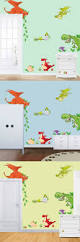 33 best deco paredes images on pinterest wall stickers home and new 5 cute dinosaur medium vinyl cartoon wall stickers creative wall sticker for kids room diy home decoration