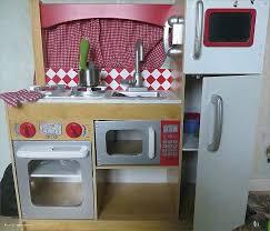 cuisine enfant occasion cuisine enfant occasion cuisine en bois jouet ikea d occasion unique