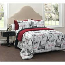 bedding sets french country bedroom refresh best website for