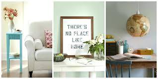 home decor ideas living room india tags living home decor idea