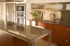 new york home design center 2 cm counter w out built up edge kitchen remodel ideas pinterest