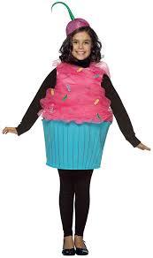 Food Costumes Kids Food Drink Halloween Costume Ideas 188 Healthy Halloween Images Halloween Foods