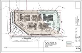 community meeting scheduled for proposed assisted living facility