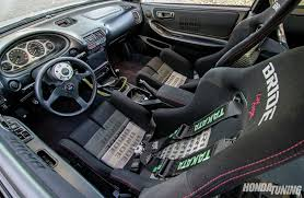 Integra Type R Interior For Sale 2000 Acura Integra Gsr K I S S