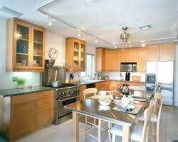 kitchen decor ideas u2013 subscribed me