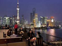 the peninsula shanghai best hotel in asia in 2015