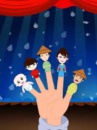 finger family song new android apps on play