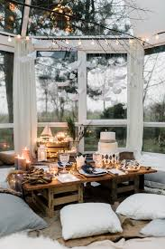 hygge living u2014 7 ways to embrace the hygge lifestyle like a true