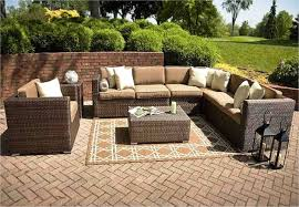 wicker patio furniture los angeles luxury garden furniture los