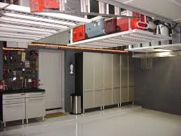large garage storage ideas garage storage ideas plans best garage storage ideas