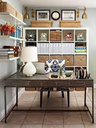 single room office design home design
