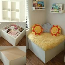 ikea toy storage hacks 82 incredible ikea hacks for home decoration ideas nice home
